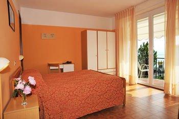 Hotel Marolda - фото 2
