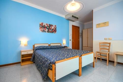 Hotel Marolda - фото 3