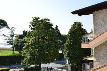 Residence Casa dei Pescatori - фото 18