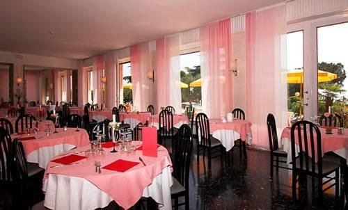 Hotel Mirabello - фото 11