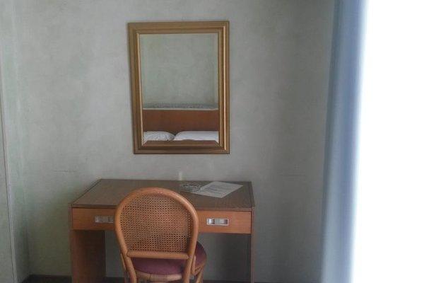 Hotel Mirabello - фото 14