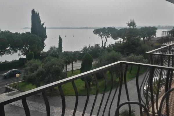 Hotel Mirabello - фото 16