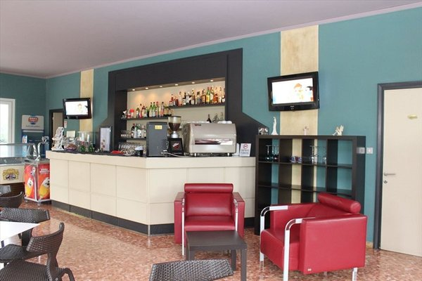 Hotel Mirabello - фото 5