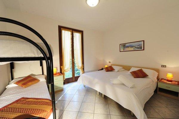 Residence Nuove Terme - фото 1