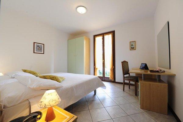 Residence Nuove Terme - фото 5
