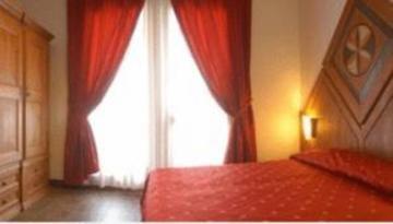 Hotel Smeraldo - фото 2