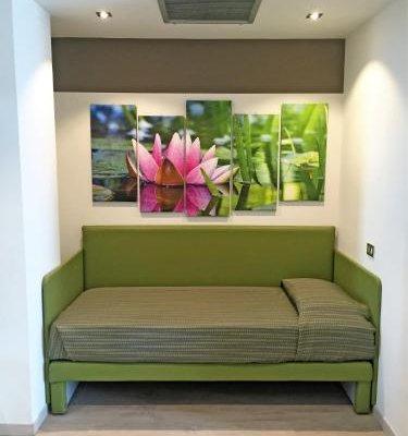 Hotel Ideal - фото 3