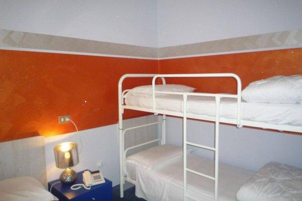 Hotel International - фото 3