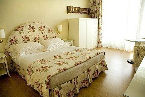 Hotel Olivi Thermae & Natural Spa - фото 1