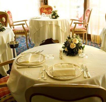 Hotel Olivi Thermae & Natural Spa - фото 11