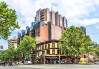 Отзывы Paramount Apartments Melbourne, 4 звезды