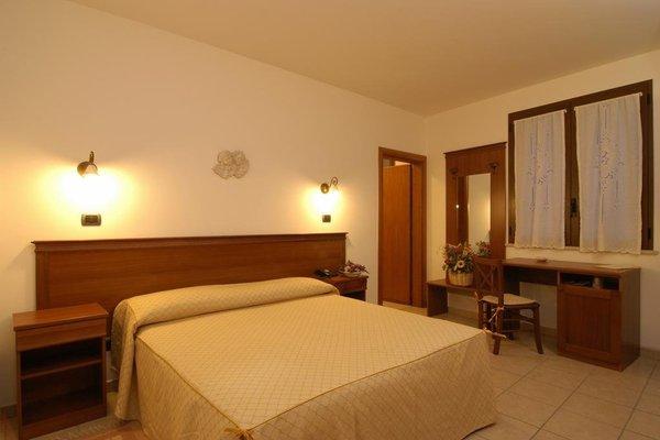 Hotel Casina Copini - фото 1