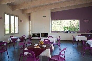 Hotel Casina Copini - фото 11