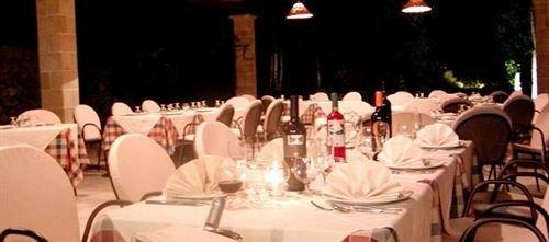 Hotel Casina Copini - фото 12