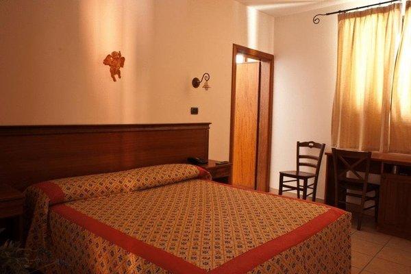 Hotel Casina Copini - фото 2