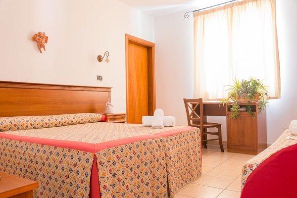 Hotel Casina Copini - фото 3