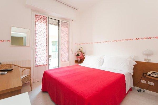 Hotel Giongo - фото 1