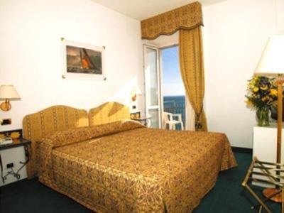 Best Western Hotel Acqua Novella - фото 1