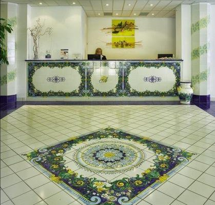 Best Western Hotel Acqua Novella - фото 11