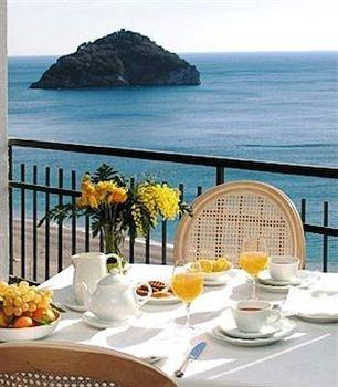 Best Western Hotel Acqua Novella - фото 16