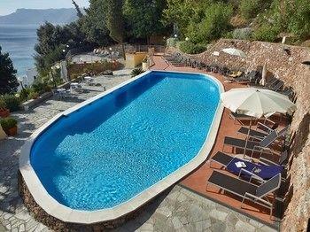Best Western Hotel Acqua Novella - фото 17