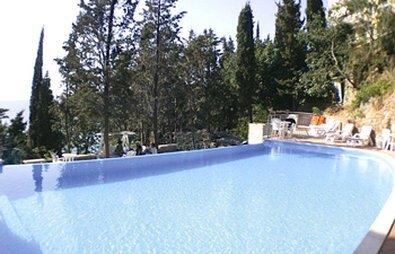 Best Western Hotel Acqua Novella - фото 18