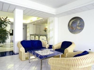 Best Western Hotel Acqua Novella - фото 2