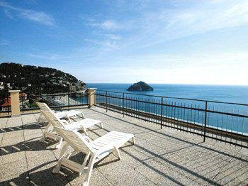 Best Western Hotel Acqua Novella - фото 23