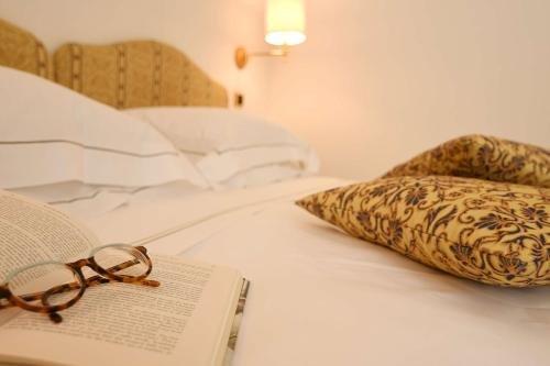 Best Western Hotel Acqua Novella - фото 3