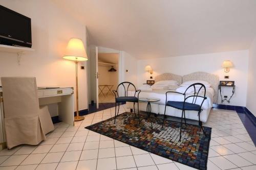 Best Western Hotel Acqua Novella - фото 5