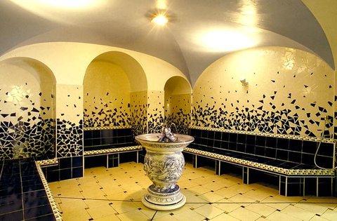 Best Western Hotel Acqua Novella - фото 6