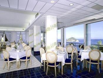 Best Western Hotel Acqua Novella - фото 8