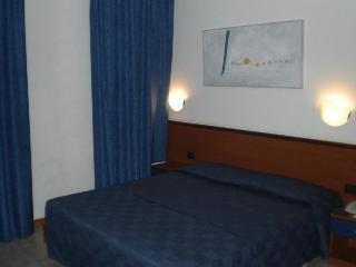 Ahr Hotel Villa Alighieri - фото 2