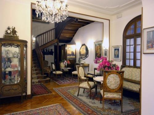 Hotel Royal - фото 12