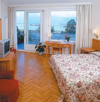 Hotel Royal - фото 3