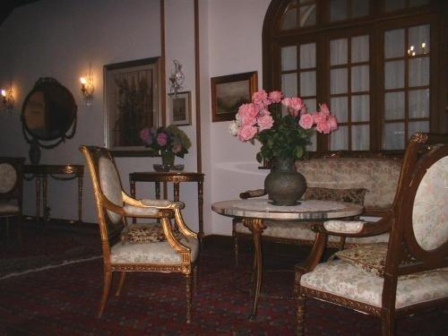 Hotel Royal - фото 9