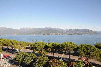 Hotel Italie et Suisse - фото 18