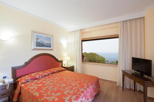Hotel Villa Diodoro - фото 1