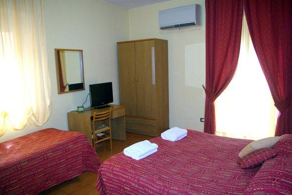 Hotel Natalina - фото 2