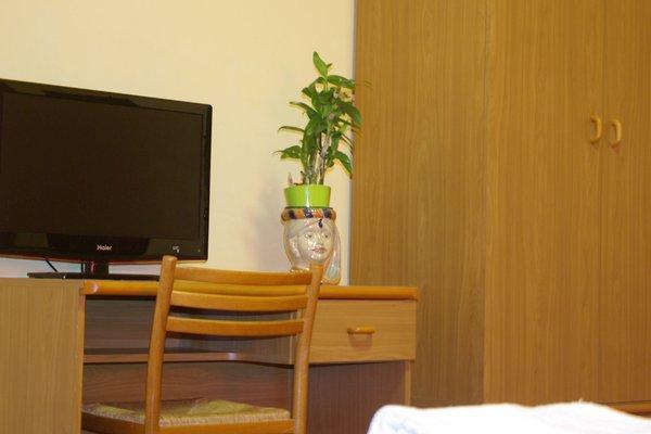 Hotel Natalina - фото 4