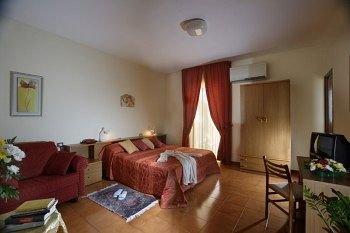 Hotel Natalina - фото 6