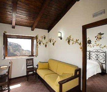 Casale Di Caterina - фото 1