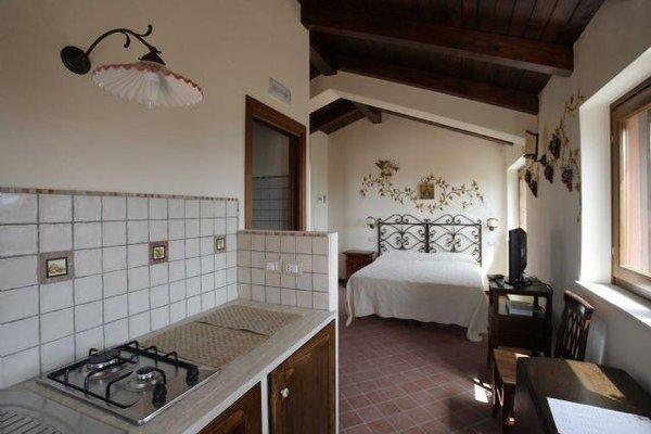 Casale Di Caterina - фото 2