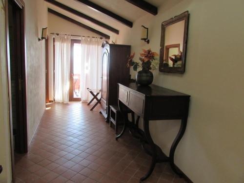 Casale Di Caterina - фото 4