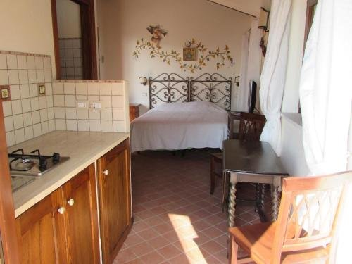 Casale Di Caterina - фото 9