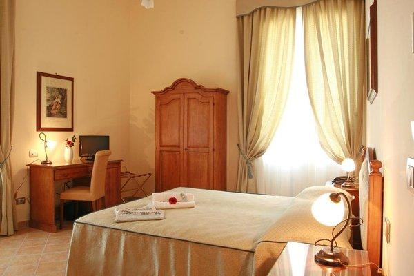 Hotel L'Arcangelo - фото 1