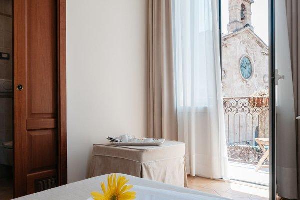 Hotel L'Arcangelo - фото 3