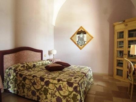 Hotel Saraceno Al Faro - фото 50