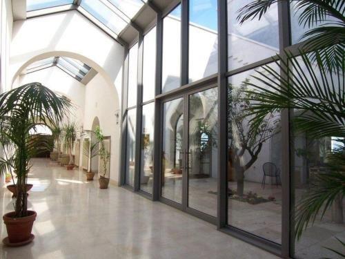 Hotel Saraceno Al Faro - фото 14