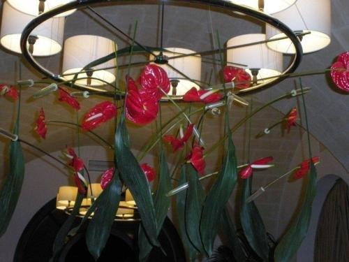 Hotel Saraceno Al Faro - фото 17